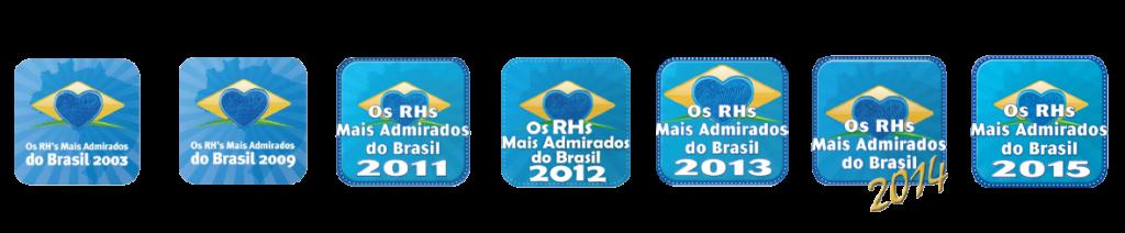 selos-rh-mais-admirado-brasil-hermine-luiza-schreiner-unicomper