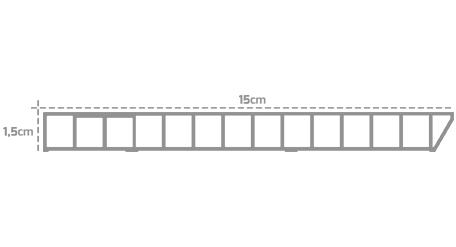 rodaope-pvc-wood-15x1-5