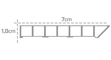 rodaope-pvc-wood-7x1-0