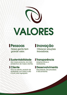 unicomper-valores-A4-small