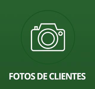 fotos-clientes-unicomper