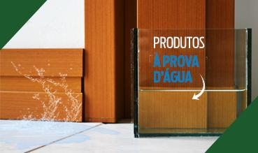 produtos-a-prova-dagua-unicomper-rodape-guarnicao-batente