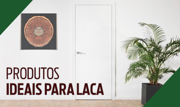 produtos-pvc-wood-proprio para laca