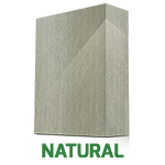 natural-cor-produtos-pvc-wood-batente-guarnicao-rodape