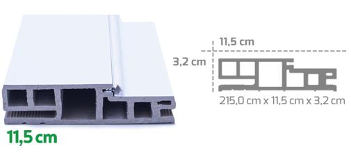 batente-porta-pvc-wood-11-5cm