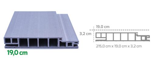 batente-porta-pvc-wood-19