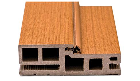 batente-porta-pvc-wood-destaque2