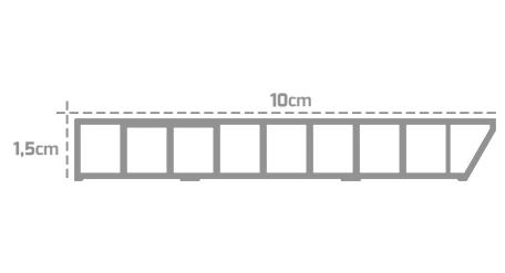 rodaope-pvc-wood-10x1-5