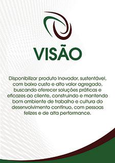 unicomper-visao-A4-small
