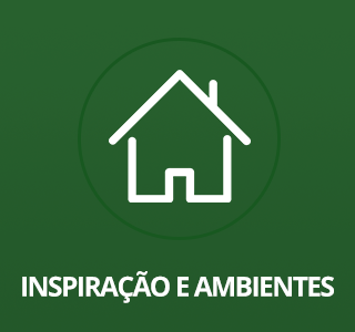 inspiracao-ambientes-unicomper