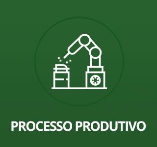 processo-produtivo-unicomper