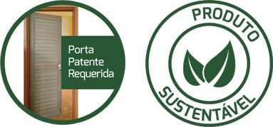porta-batente-requerida-sustentavel